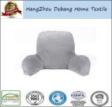 Bedrest Reading Posture Travesseiro de braços Soft Back Support Bed Rest