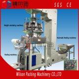 Máquina de empacotamento automática do parafuso da ferragem dos acessórios de roupa para vendas diretas dos fabricantes