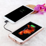La Banca portatile di potere della cassa di batteria del litio del telefono mobile con RoHS