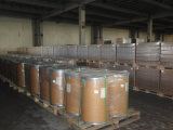 Barrel 250kg Pack Weldig Wire Aws Er70s-6