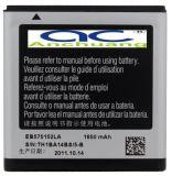 Batterie de téléphone mobile pour Samsung EB575152LA