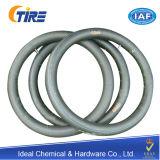 China-Fabrik-Lieferant des Roller-Motorrad-inneren Gefäßes (3.00-10)