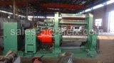 moulin de mélange du rouleau 18inch deux, moulin de mélange en caoutchouc (XK-450)