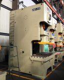 Presse de transmission mécanique détraquée simple de bâti de 400 tonnes C