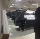 Imprimante de sublimation avec le papier et les encres de sublimation