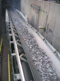 Ленточный транспортер угольной шахты, конвейерная изготовления систем транспортера