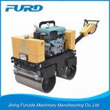 De met water gekoelde Diesel TrillingsRollen van de Hand (fyl-800CS)