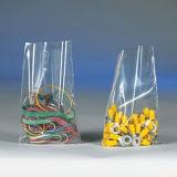 LDPEの透過プラスチック小さい袋