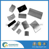サマリウムのコバルトのSmCoの産業強い常置磁石