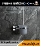 Gesundheitlicher Edelstahl-Toiletten-Pinsel-Halter-Lieferant