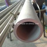 Roestvrij staal Seamless Tube (geprofileerde ronde, vierkant, rechthoekig,)