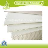 Conseil/La caractéristique commune de plâtre et le blanc 4' X 8' X 1/2'' Les plaques de plâtre