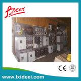 AC Aandrijving, de Convertor van de Frequentie voor 1phase 3phase 0.75kw~350kw