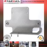 金属部分の高品質を押すシート・メタルの部品