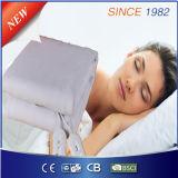 Ce/GS/CB/BSCI를 가진 100%년 폴리에스테 전기 아래 침대 온열 장치