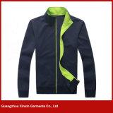 Roupa personalizada dos vestuários do esporte da alta qualidade para as mulheres (T102)