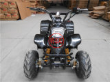 500W, 800W Electric ATV, Electric Quad, Electric Mini ATV, Electric Mini Quad, Electric 4 Wheeler 등등 Eatv003