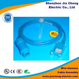 Fabricant Custom Electronic Home Appliance Cable Assembly