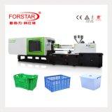 Vormende Machine van het Afgietsel van de Injectie van Forstar de Plastic voor PE van het Krat pp