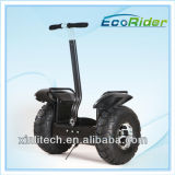2000W Strong Powerful Two Wheel Self Balance Electric Scooter