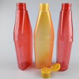 [300مل] بلاستيكيّة غسول زجاجة لأنّ عطر ([نب18913])