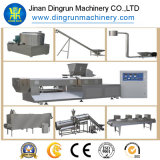 Various Capacity를 가진 뜨 Fish Food Making Machine