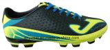 Gaines extérieures du football des chaussures TPU du football (816-6960)