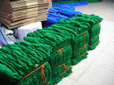 Fornecedor Profissional HDPE Fish Net