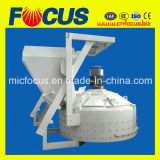 500L, 750L, 1000L, 1500L, misturador 2000L concreto planetário para a venda