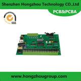 Servicio de PCBA de procesamiento SMT barato