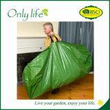 Съемная Onlylife елки для тяжелого режима работы для хранения