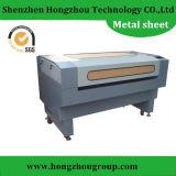 Fabricação de chapas metálicas de OEM para o gabinete da máquina