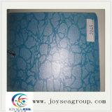 Matériau de construction/panneau à haute brillance de la surface HPL