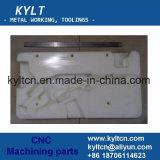 플라스틱 POM (Derlin) /Teflon/Nylon/PMMA (아크릴) /Pei (Ultem) CNC 기계로 가공 제품