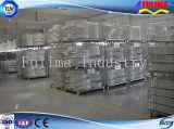 Jaula/cesta del almacenaje para recibir las piezas pesadas y los componentes (SSW-F-003)