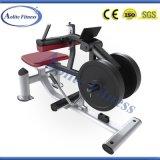 Preço baixo sentado vitelo elevar o equipamento de ginásio comercial/ Equipmen/Equipamentos de Ginástica Fitness