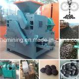 De grote Prijs van de Machine van de Briket van de Cokes van de Steenkool van de Capaciteit