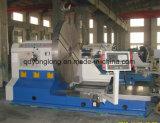 공장 가격 (64160)를 가진 수평한 선반