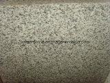 Plak van de Steen van het Graniet van het onyx de Marmeren voor Countertop, Grafsteen