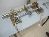 Ek6-12kv Interrupteur de mise à la terre pour appareillage