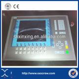 Preis von Roofing Sheet Extrusion Machine