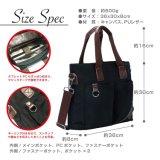 De Hete Verkoop van de Prijs van de fabriek Dame Handbags