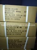 Lab Cover Glass 22X22mm, 100PCS