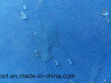 Tessuto non tessuto di SMS pp per industriale e medico