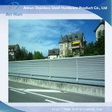 Qualität Cological akustische Sperre (China-Fertigung +ISO9001)
