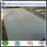 Wand-Fassade-Gebäude-Fassade-Umhüllung-Faser-Kleber-Vorstand