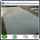 Panneau de ciment de fibre de revêtement de façade de bâtiment de façade de mur