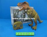 소년 (1432260)를 위한 R/C 공룡 원격 제어 장난감 RC