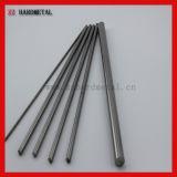 Liga Rod do carboneto cimentado do tungstênio com preço de Reasonal