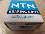 ベアリング工場から直接NTNの球の挿入ベアリングUc205-100d1を買いなさい